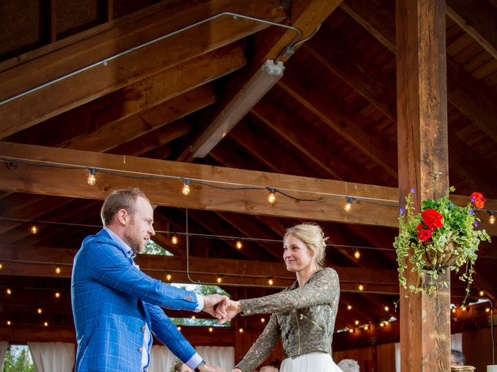 Tmx 70542 2019 08 23 Wed Luzadder 1 51 1920725 159172468744044 Crested Butte, CO wedding rental