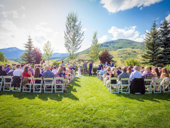 Tmx 70937 2019 08 23 Wed Nelson 1 51 1920725 159172331931304 Crested Butte, CO wedding rental
