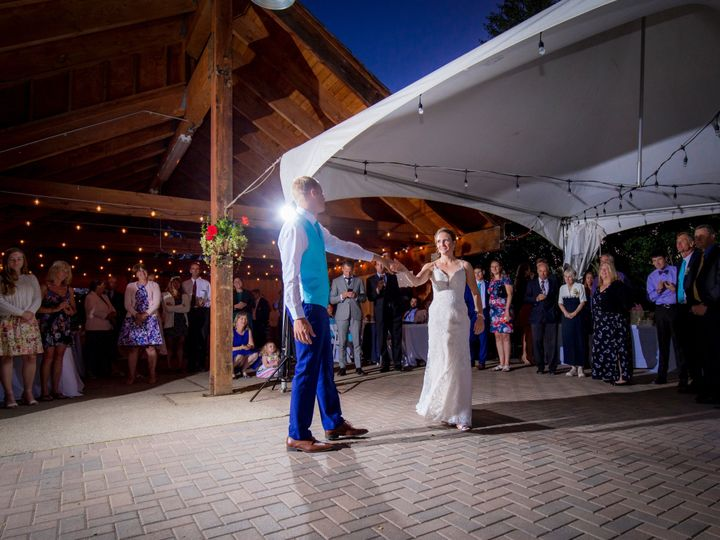 Tmx 71198 2019 08 23 Wed Nelson 1 51 1920725 159172331764331 Crested Butte, CO wedding rental