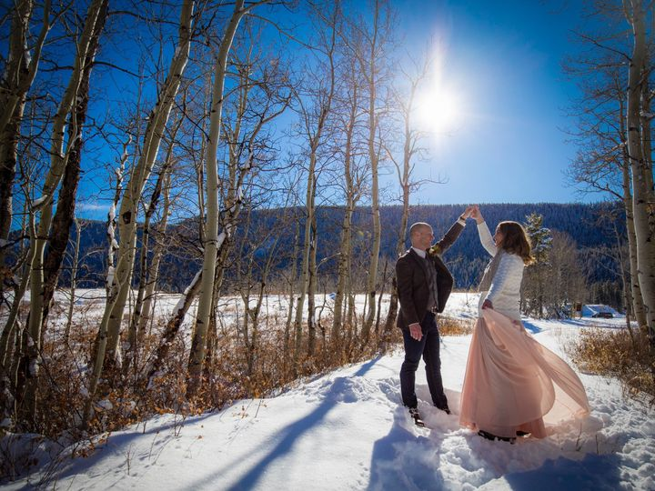 Tmx 74332 2019 11 05 Wed Stone 1 51 1920725 159172310335595 Crested Butte, CO wedding rental