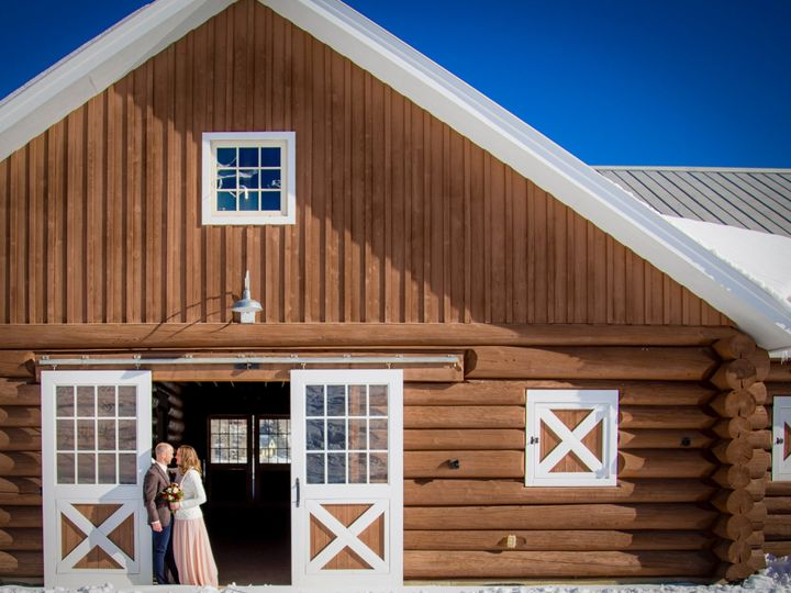Tmx 74354 2019 11 05 Wed Stone 1 51 1920725 159172310493726 Crested Butte, CO wedding rental