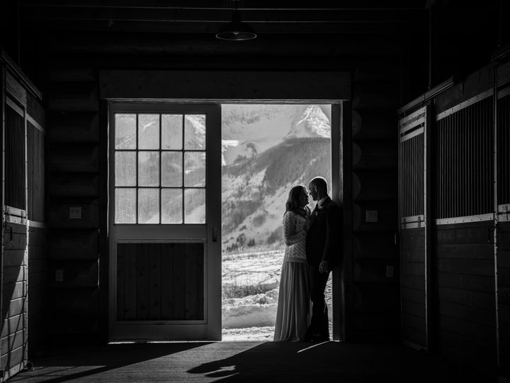 Tmx 74369 2019 11 05 Wed Stone 2 51 1920725 159172310694242 Crested Butte, CO wedding rental