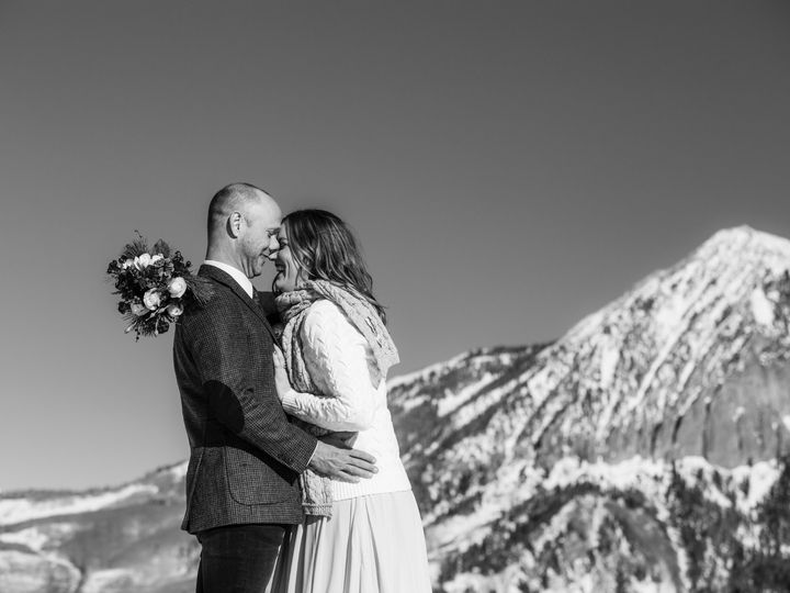 Tmx 74389 2019 11 05 Wed Stone 2 51 1920725 159172310912356 Crested Butte, CO wedding rental