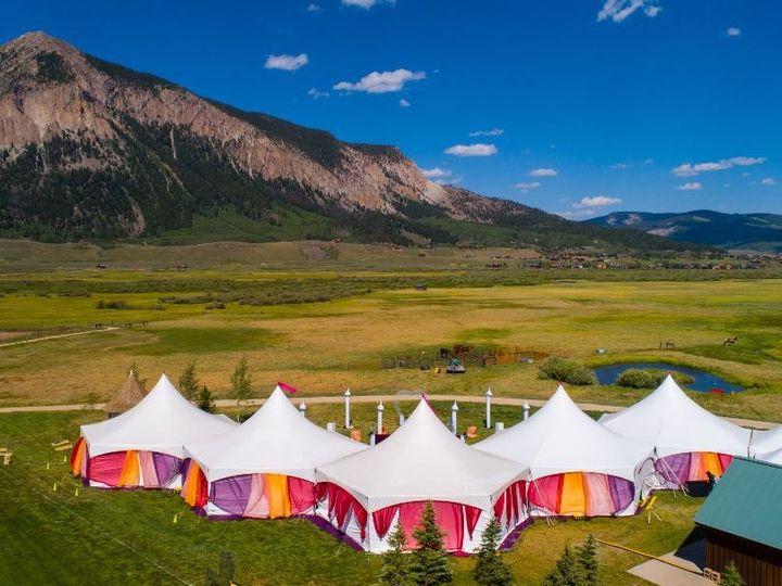 Tmx Devoe Layout 1 51 1920725 159172410213190 Crested Butte, CO wedding rental
