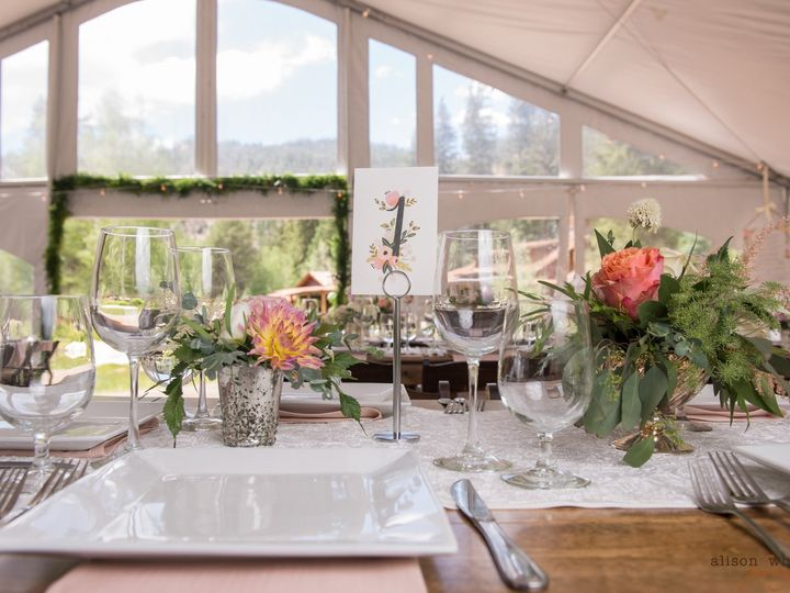Tmx Gow 1430 2 51 1920725 159172379974143 Crested Butte, CO wedding rental