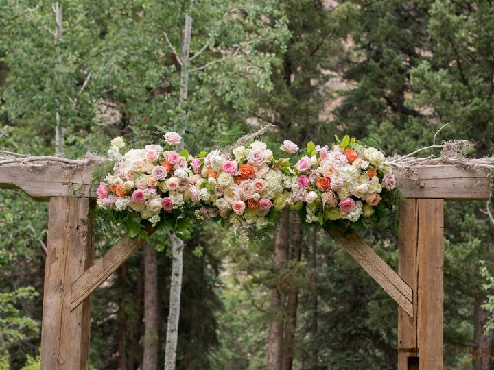 Tmx Gow 1447 1 51 1920725 159172380884092 Crested Butte, CO wedding rental