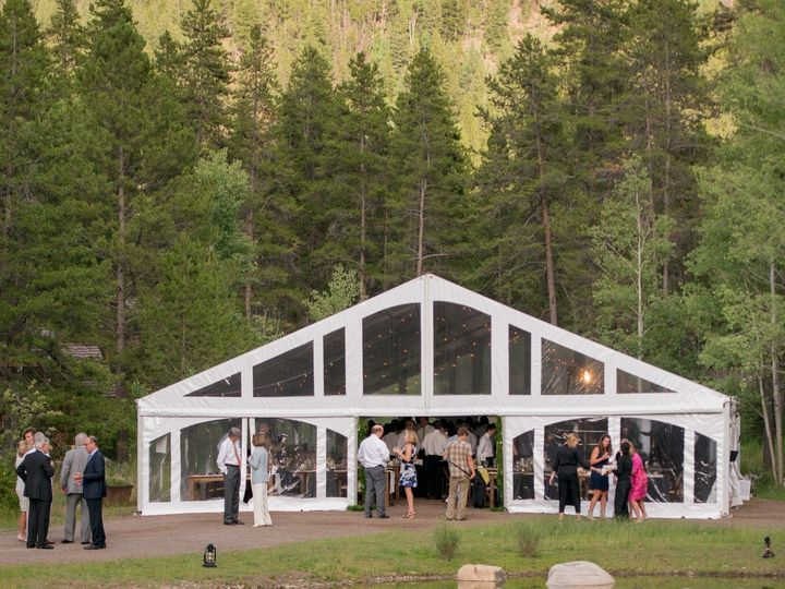 Tmx Gow 1755 3 51 1920725 159172434255451 Crested Butte, CO wedding rental