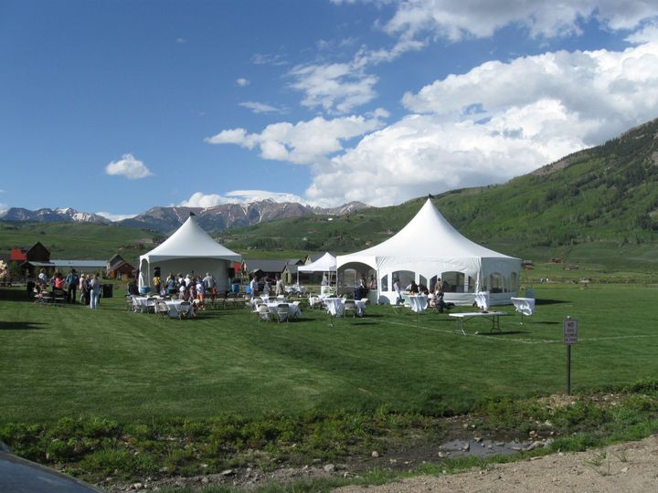 Tmx Img 0579 1 51 1920725 159172396879973 Crested Butte, CO wedding rental
