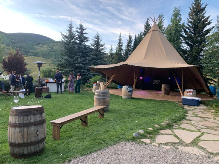 Tmx Img 3539 51 1920725 159172247556196 Crested Butte, CO wedding rental