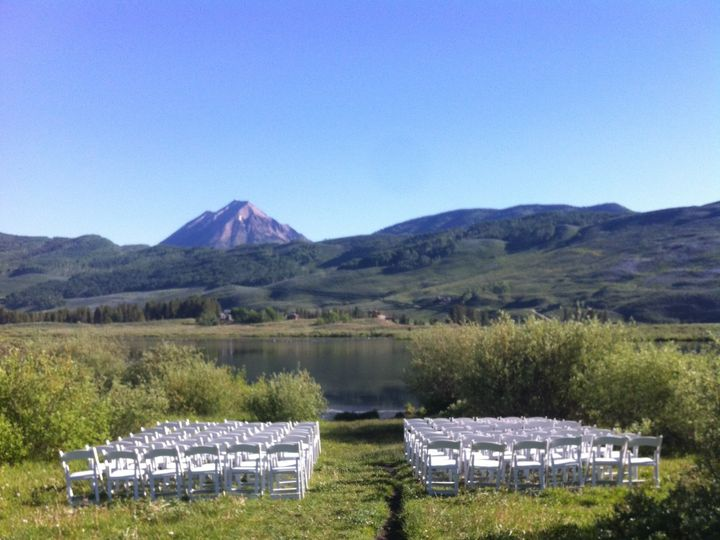 Tmx Img 5349 51 1920725 159172465852036 Crested Butte, CO wedding rental
