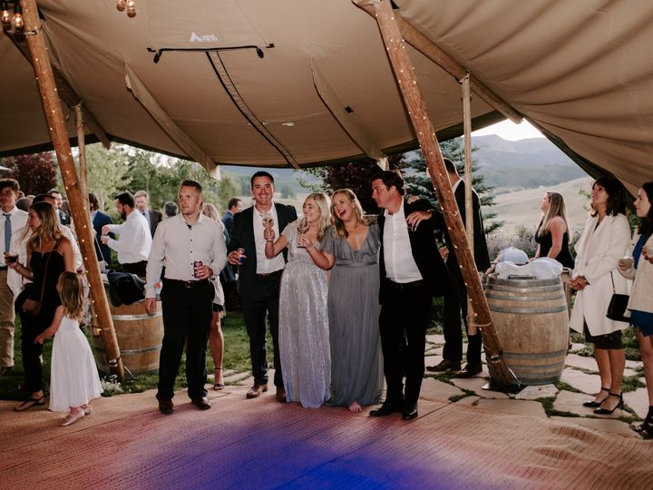 Tmx Katiekylewedding 180 51 1920725 159172248317289 Crested Butte, CO wedding rental