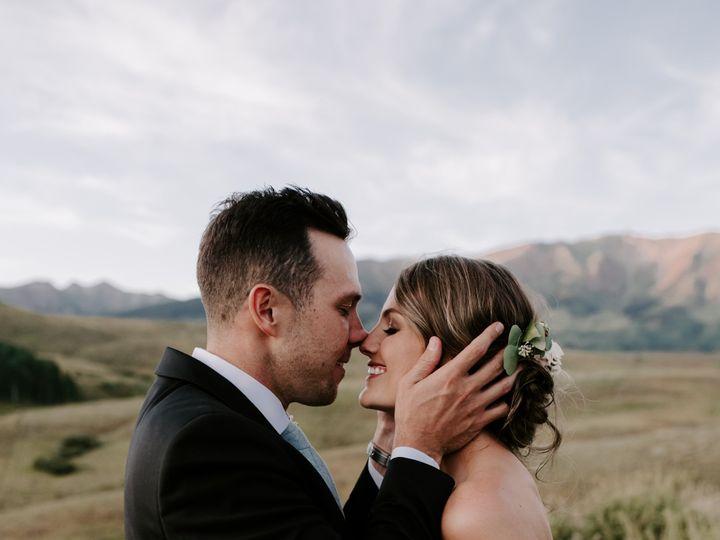 Tmx Katiekylewedding 202 51 1920725 159172257028306 Crested Butte, CO wedding rental