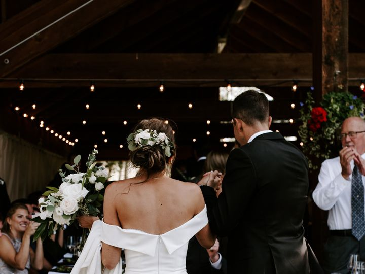 Tmx Katiekylewedding 328 51 1920725 159172259852194 Crested Butte, CO wedding rental