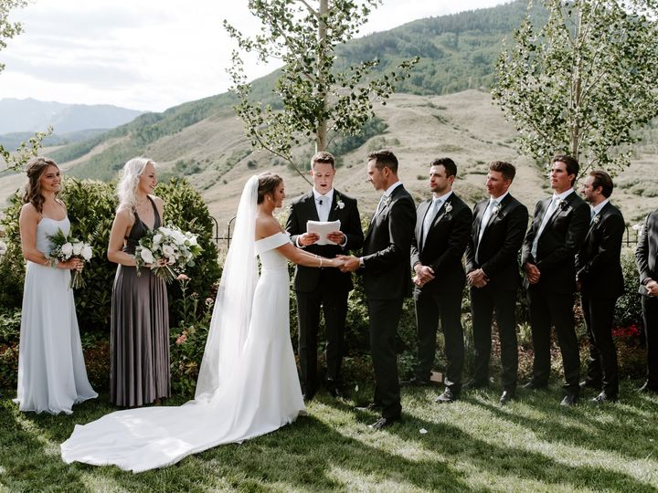 Tmx Katiekylewedding 442 1 51 1920725 159172266649382 Crested Butte, CO wedding rental