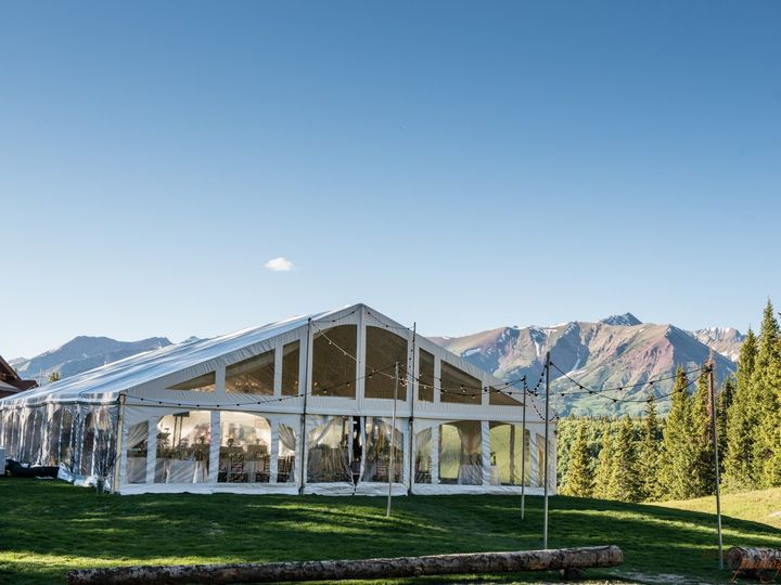 Tmx Presley 1829 1 51 1920725 159172433929579 Crested Butte, CO wedding rental