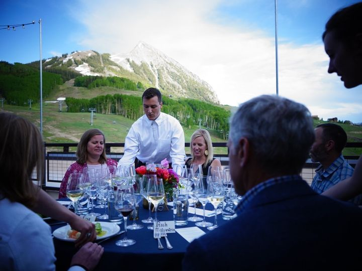 Tmx Stolze 2 51 1920725 159172469897058 Crested Butte, CO wedding rental