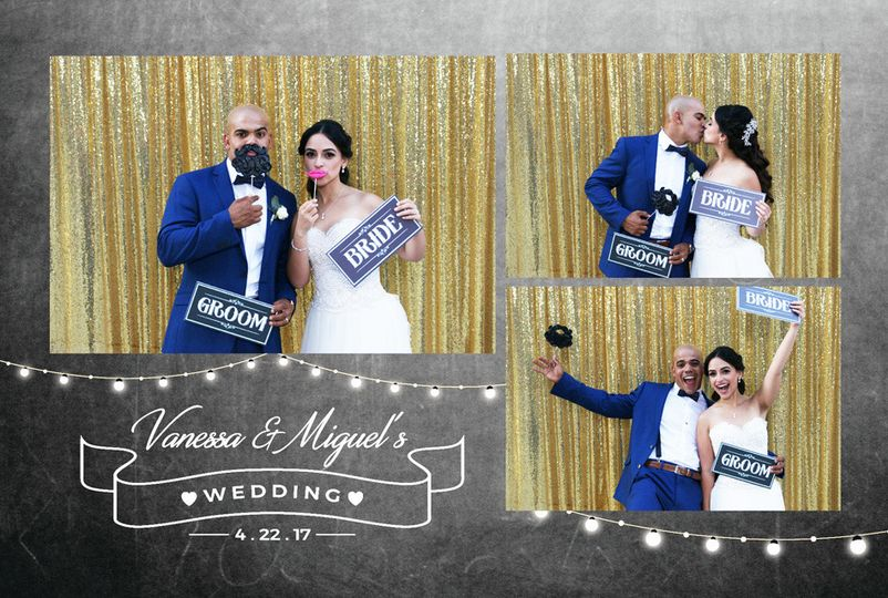 bridegoomweddingphotoboothrentalorlandouptownselfi