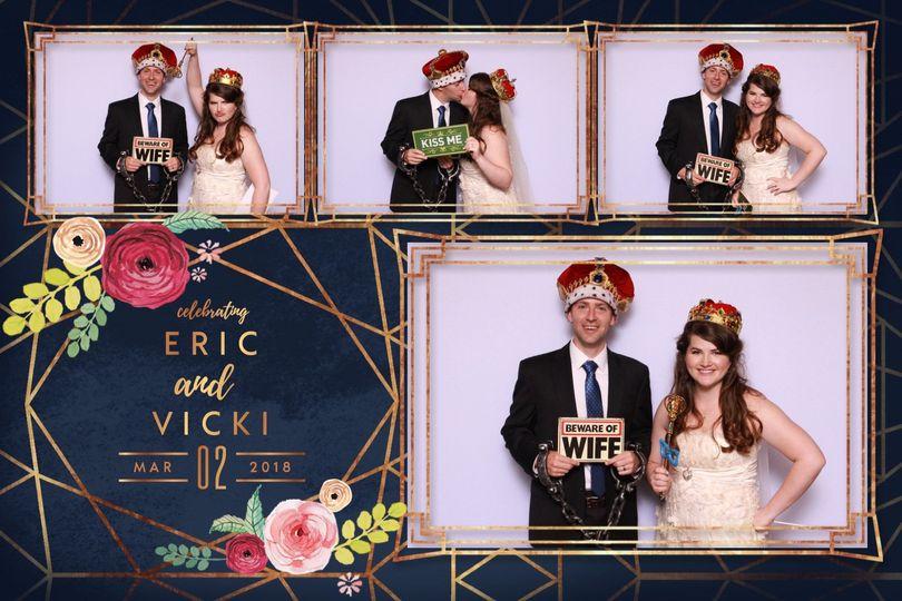 881bd1d47dce74f6 1521057496 32c5ff2c0c4a3925 1521057474549 8 wedding photo boot