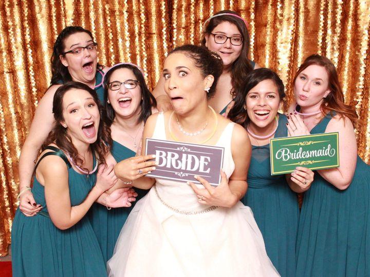 Tmx 1521057499 1c9e6ae49e0be78d 1521057497 78a9abfd845be85d 1521057474552 12 Wedding Photo Boo Orlando, FL wedding rental