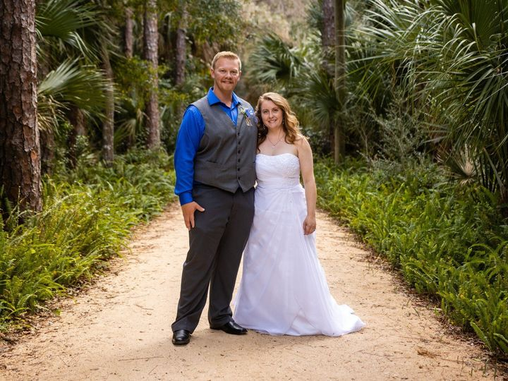 Tmx Clarissa And Brandon 0272 51 950725 158620603788364 Orlando, FL wedding rental