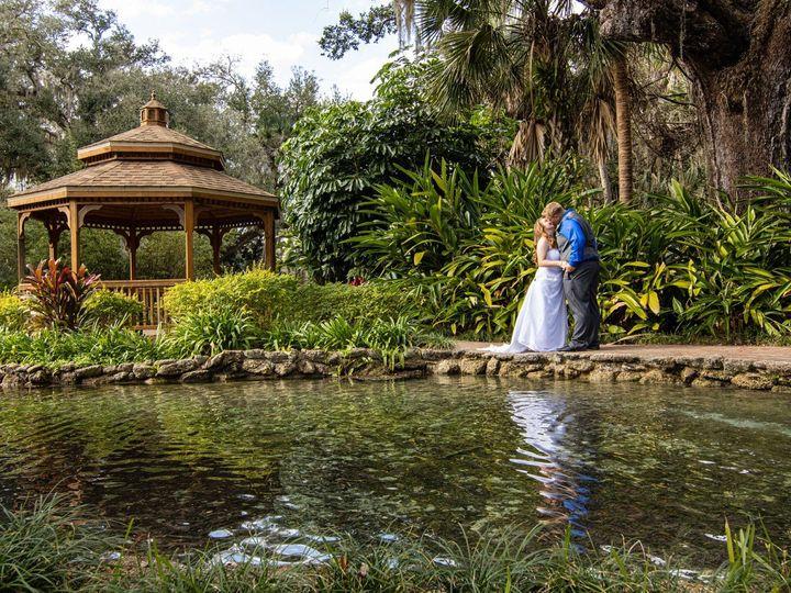 Tmx Clarissa And Brandon 0415 51 950725 158620603877751 Orlando, FL wedding rental