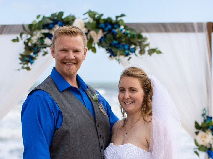 Tmx Clarissa And Brandon 9831 51 950725 158620603834963 Orlando, FL wedding rental