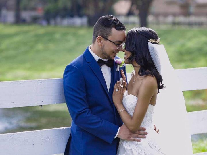 Tmx Img 20181120 141122 329 51 950725 1557002235 Orlando, FL wedding rental