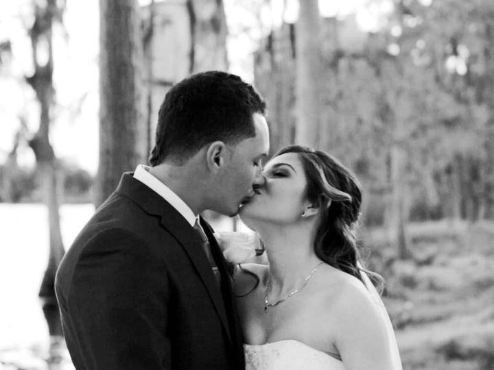 Tmx Img 20190124 000440 707 51 950725 1557002236 Orlando, FL wedding rental