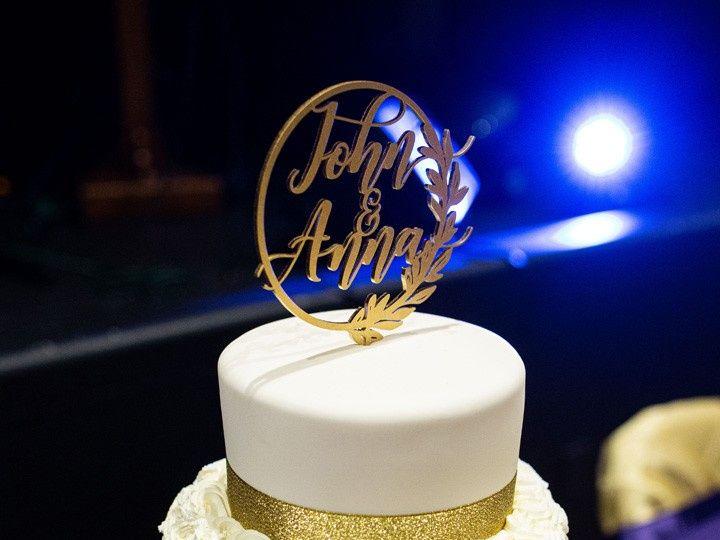 Tmx John And Anna 6 51 950725 158620603849034 Orlando, FL wedding rental