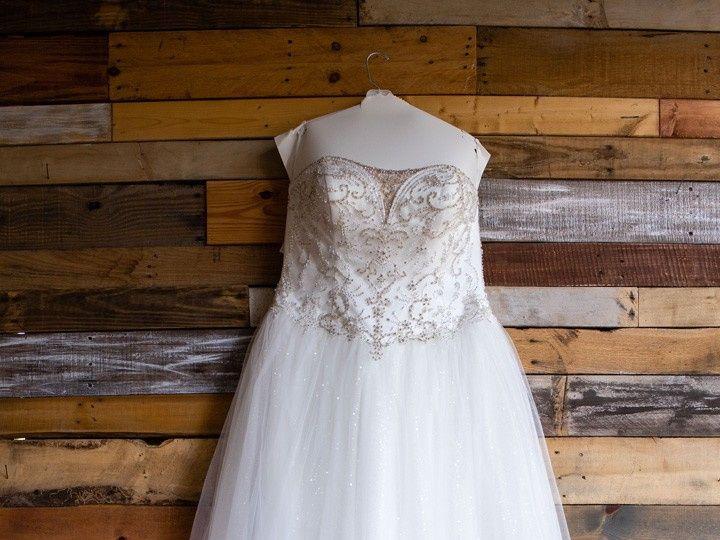 Tmx Matt And Brittny 2967 51 950725 158620603977941 Orlando, FL wedding rental