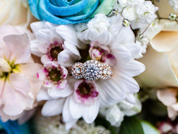 Tmx Matt And Brittny 3012 51 950725 158620603886990 Orlando, FL wedding rental