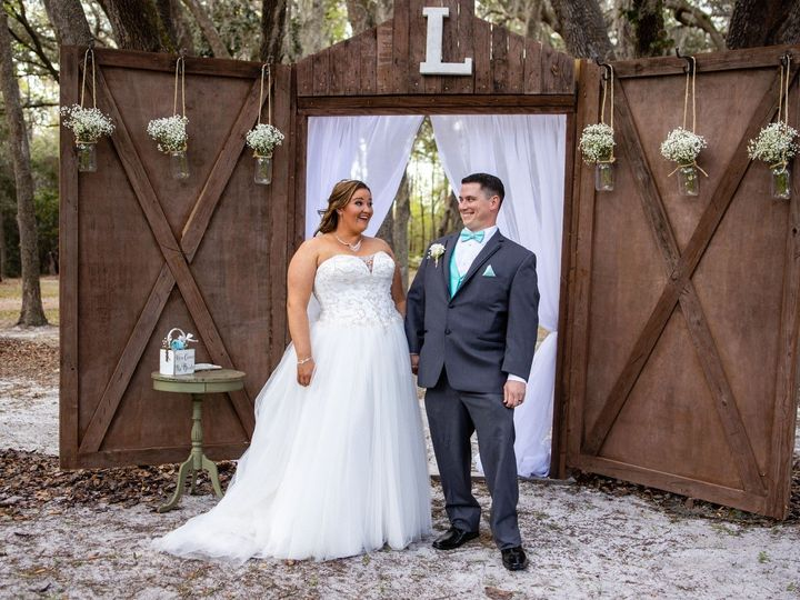 Tmx Matt And Brittny 3512 51 950725 158620604076201 Orlando, FL wedding rental