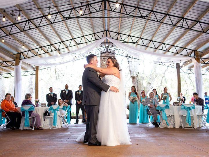 Tmx Matt And Brittny 3692 51 950725 158620604125099 Orlando, FL wedding rental