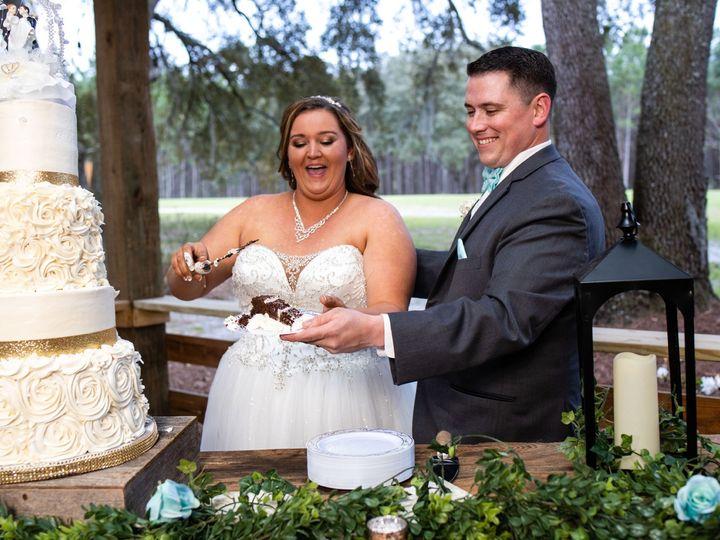 Tmx Matt And Brittny 3789 51 950725 158620604075270 Orlando, FL wedding rental