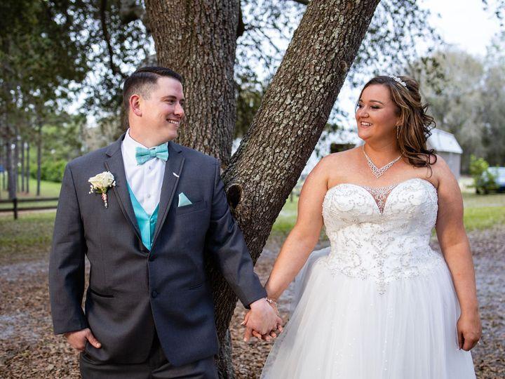 Tmx Matt And Brittny 3865 51 950725 158620604014239 Orlando, FL wedding rental