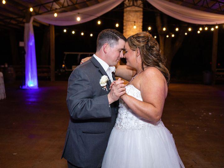 Tmx Matt And Brittny 4326 51 950725 158620604274473 Orlando, FL wedding rental
