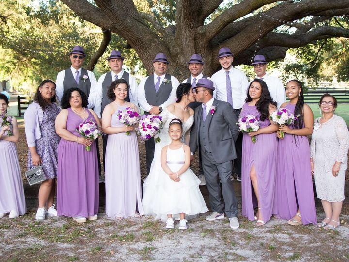 Tmx Max And Darleen 347 51 950725 1557002351 Orlando, FL wedding rental