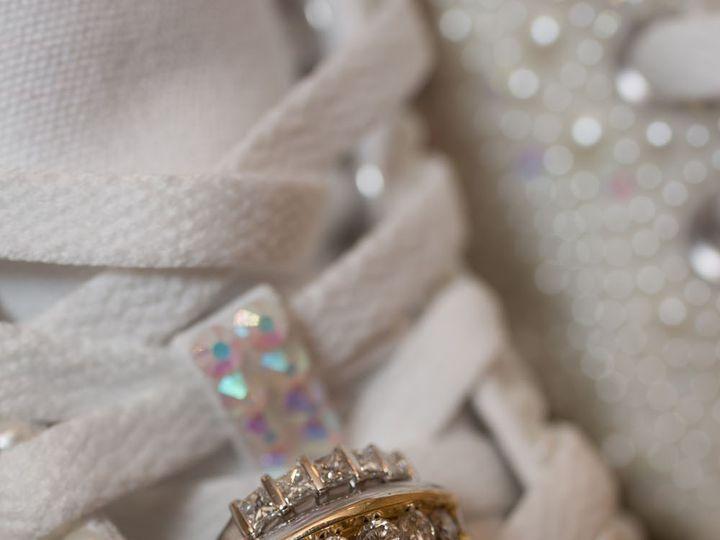 Tmx Max And Darleen 51 51 950725 1557002342 Orlando, FL wedding rental