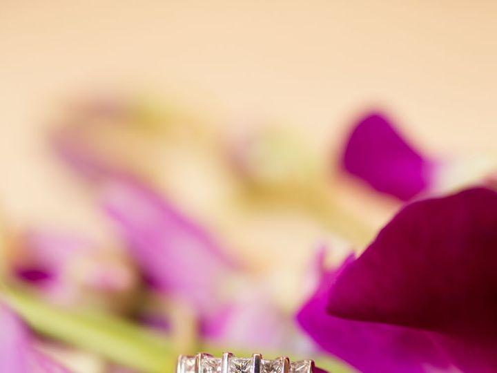 Tmx Max And Darleen 62 51 950725 1557002342 Orlando, FL wedding rental