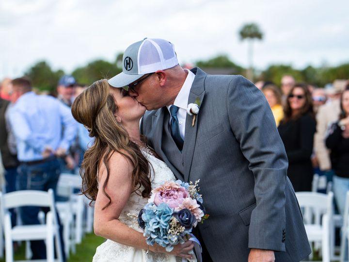 Tmx Paul And Stephanie 0208 51 950725 158620604145136 Orlando, FL wedding rental