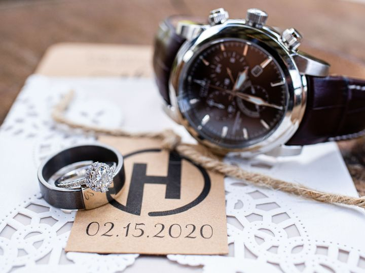 Tmx Paul And Stephanie 2288 51 950725 158620604031006 Orlando, FL wedding rental