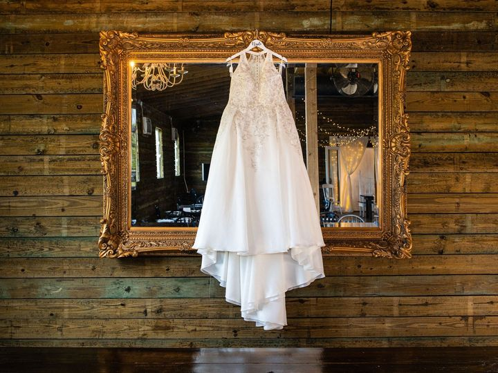 Tmx Paul And Stephanie 2303 51 950725 158620604312107 Orlando, FL wedding rental