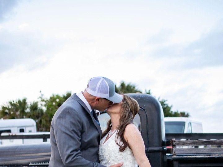 Tmx Paul And Stephanie 2682 51 950725 158620604125527 Orlando, FL wedding rental