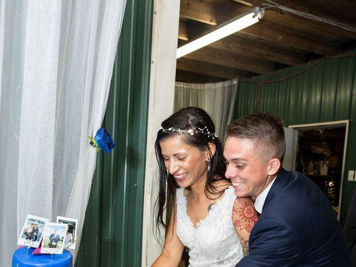 Tmx Vicky Timmy 0010 51 950725 158620604243860 Orlando, FL wedding rental