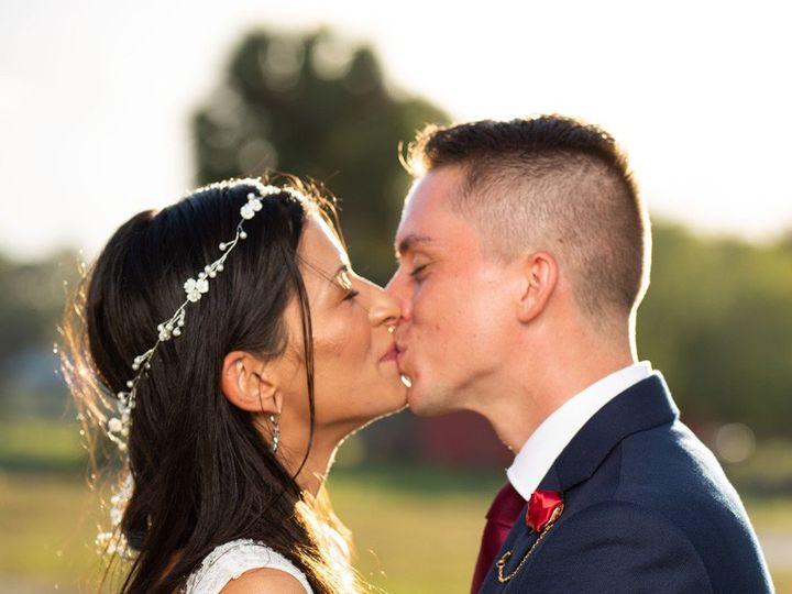 Tmx Vicky Timmy 6712 51 950725 158620604170422 Orlando, FL wedding rental