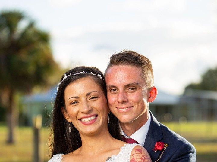 Tmx Vicky Timmy 6720 51 950725 158620604313249 Orlando, FL wedding rental