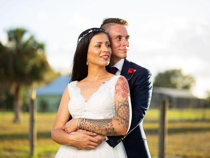 Tmx Vicky Timmy 6721 51 950725 158620604387517 Orlando, FL wedding rental