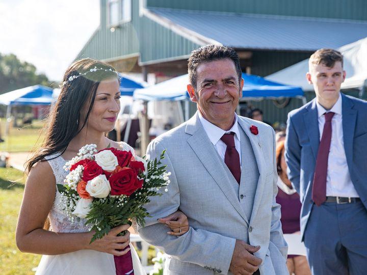 Tmx Vicky Timmy 9537 51 950725 158620603710946 Orlando, FL wedding rental