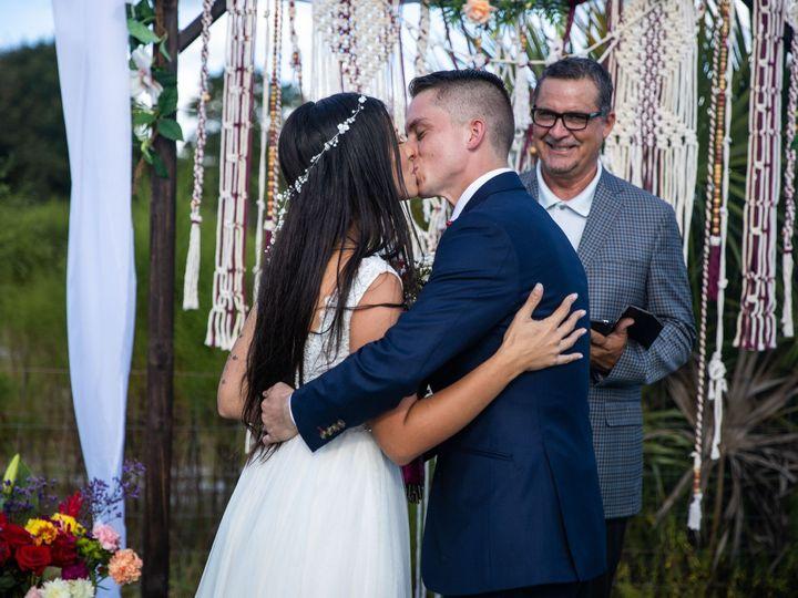 Tmx Vicky Timmy 9578 51 950725 158620603792044 Orlando, FL wedding rental