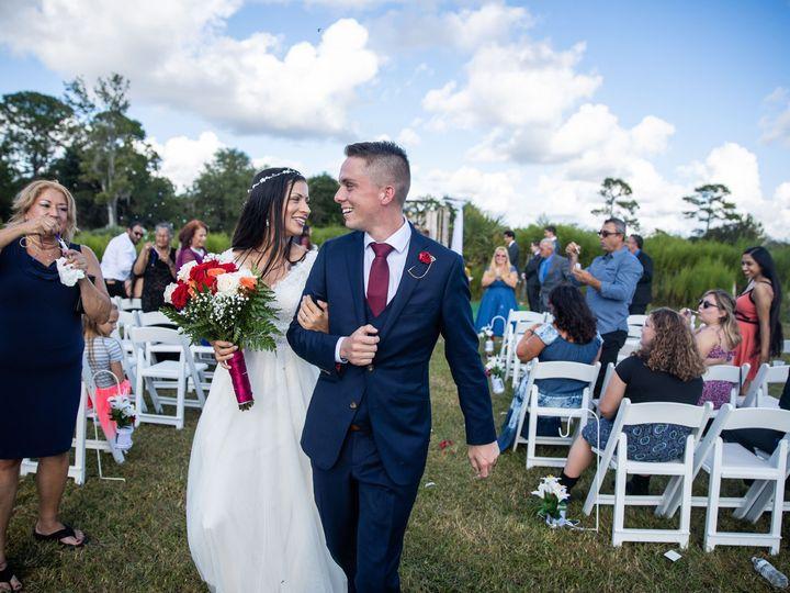 Tmx Vicky Timmy 9620 51 950725 158620603855121 Orlando, FL wedding rental